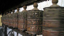 Best of Nepal Tour & Trek