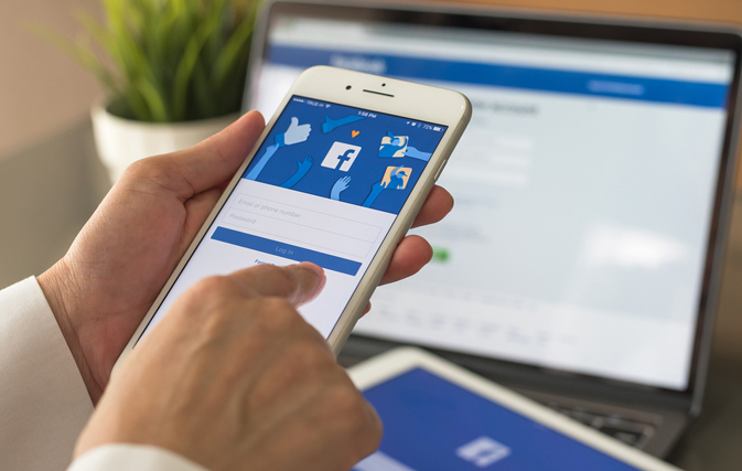 Facebook launches 'trip consideration': What is it and can agencies use it?