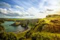 Dare to Explore Ireland
