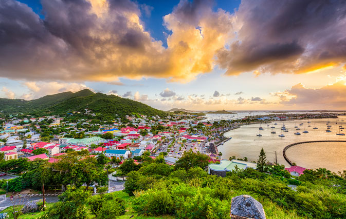 New re-opening dates for resorts on St  Maarten and Saint-Martin