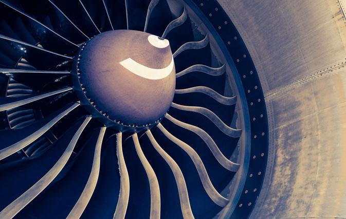Westjet accelerating engine inspections following Southwest incident
