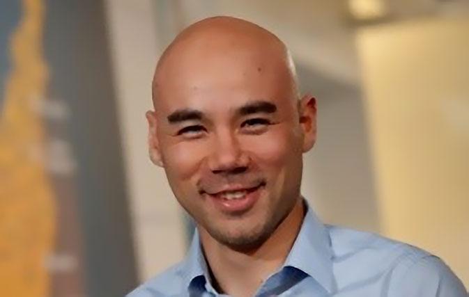 Former Allegiant SVP named new CEO of Canada Jetlines