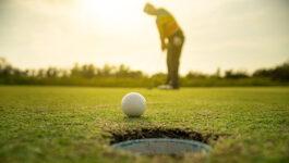 Skal Toronto's annual golf tourney tees off on Aug. 22