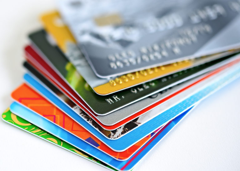 Dotting the I's and crossing the T's on your client's credit card travel insurance coverage