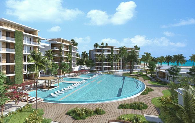 Sneak peek at newest Ambergris Caye boutique resort