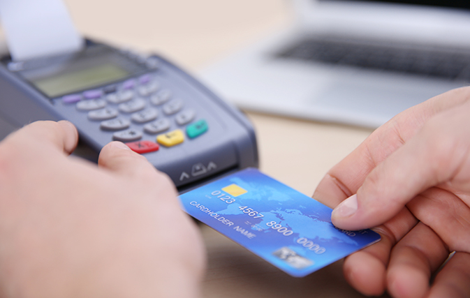 IATA sheds light on PCI DSS confusion, says it should be part of agencies' security strategy