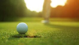 Air Canada Foundation Golf Tournament raises more than $765,000 for charities