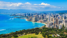 Registration now open for 2018 Global Tourism Summit in Honolulu