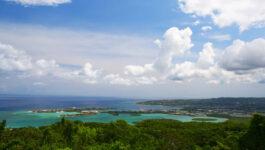 Jamaica Tourist Board launches fall destination FAM trips