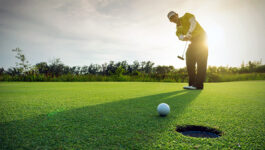 Two new grand prizes for Mexico Golf Classic Aug. 23 in B.C.