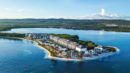 30 years of tourism growth in Jamaica with more to come as 28th annual JAPEX wraps up