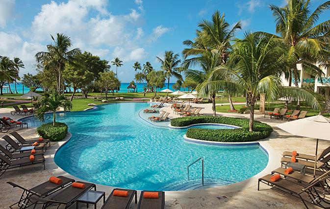 Dreams La Romana will become Hilton La Romana as part of new Playa, Hilton deal