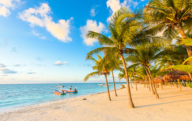 Transat buys up land in Mexico, one step closer to launching hotel chain