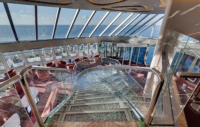 MSC Cruises to enter ultra-luxury segment with four new ...