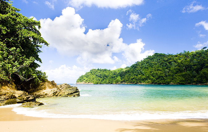 Sandals' Tobago development will be one of the company's biggest