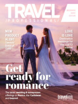 Travel Professional Weddings Away 2018 Digital Edition