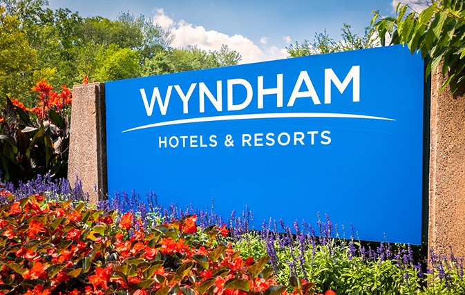 Trademark Collection by Wyndham continues Canadian expansion with a dozen new properties