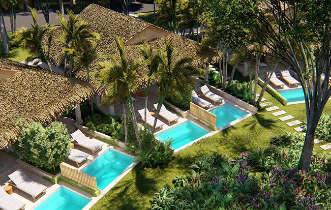 Viva Wyndham V Samana to open 34 new bungalows in January