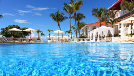 Here are the new reopening dates for Bahia Principe properties