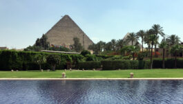 NARAT opens up registration for May 2019 Ultimate Egypt fam