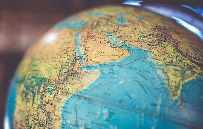 Solo travel will continue to make gains in 2019, says Travel Leaders Group