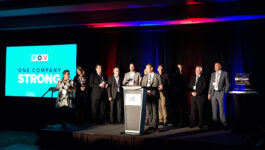 Vision Travel hosts regional POV conferences across Canada