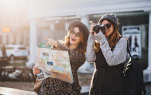2019 Trend Report: Trans-formational travel, and are those followers real people, or just bots?
