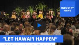 IndustryNews_Hawaii_TW