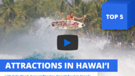 Top5_Hawaii_TW