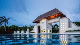 Visit BlueBay Grand Esmeralda with Sunwing Vacations