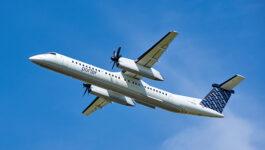 Porter Airlines eyes June 21 for restart