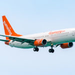 Sunwing's latest operational update on 737 MAX 8