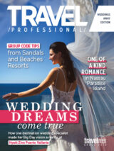Travel Professional Weddings Away Spring 2019 Digital Edition