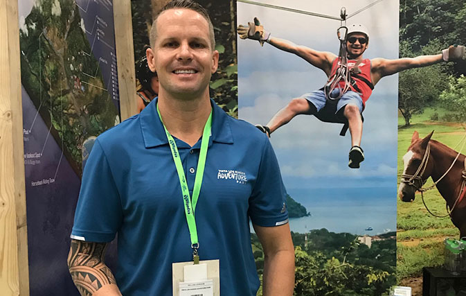 Costa-Rica-targets-undiscovered-destinations-at-35th-annual-Expotur_inside4