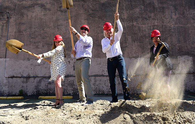 Virgin-breaks-ground-on-New-Orleans-hotel-slated-to-open-in-2021