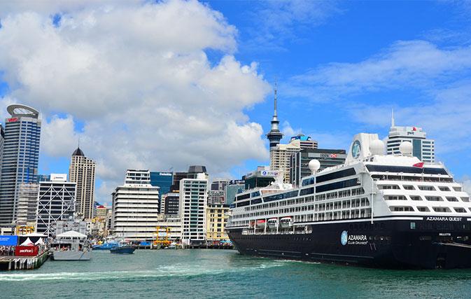 Azamara-simplifies-its-branding-drops-the-Club-Cruises