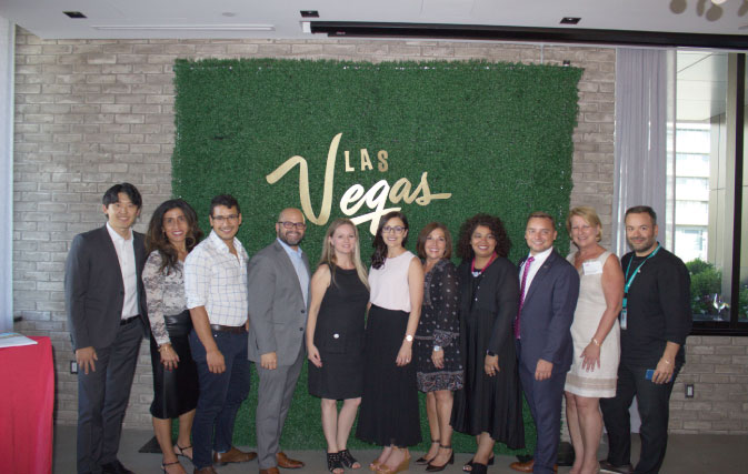 Las-Vegas-highlights-whats-new-ahead-of-IPW-2020-v2