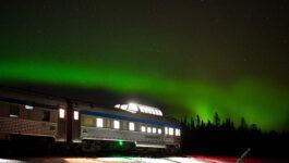 Off-the-beaten-path-discovering-VIA-Rail-Canadas-adventure-routes