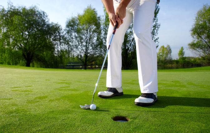 Skål Toronto Golf Tournament set for Sept. 27