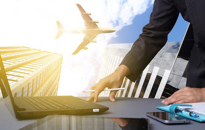 TDC reopens over 25 Transat Travel agencies