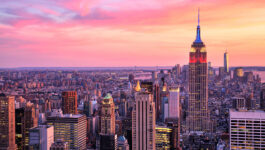 TPIs-top-producing-agents-get-Velocity-trip-to-NYC