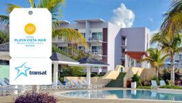Visit-Playa-Vista-Mar-with-Transat