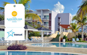 Visit-Playa-Vista-Mar-with-Transat
