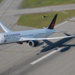 Air-Canada-puts-more-money-on-the-table-and-gets-lock-up-agreement-with-Transats-biggest-shareholder