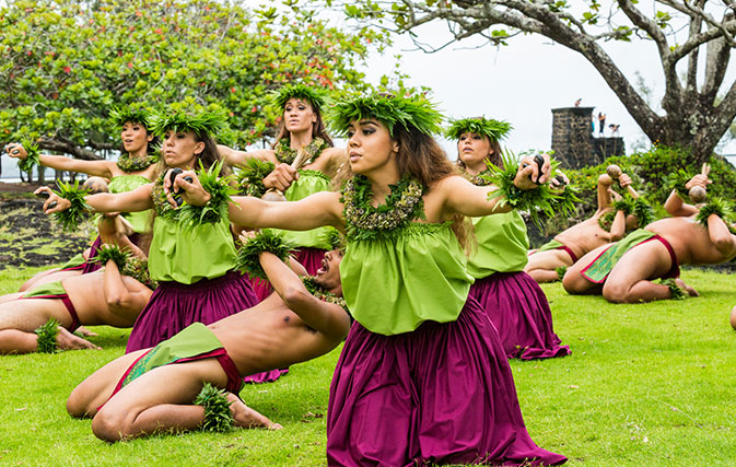 Experience-the-Spirit-of-Aloha-1