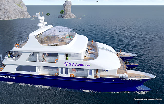 G-Adventures-announces-new-yacht-for-the-Galapagos-book-now-for-free-airfare