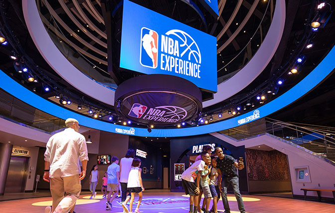 NBA-Experience-now-open-at-Disney-Springs-1