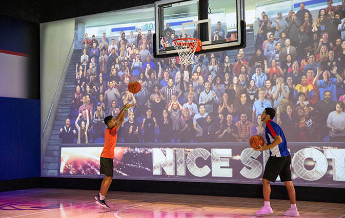 NBA-Experience-now-open-at-Disney-Springs-2