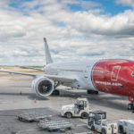 Norwegian-pulling-out-of-Canadian-market-with-cancellation-of-Dublin-flights-ex-YHM