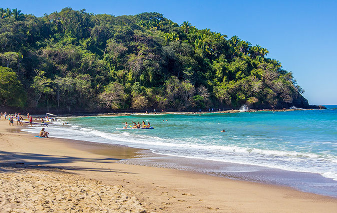 Riviera-Nayarit-tourism-on-track-to-outperform-2018s-major-growth-3